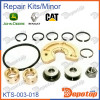 Kit réparation Turbo CHRA/Minor Cooper Bar Thrust Bearing 270/Circlip (20.15mm) pour RENAULT | KTS-003-018